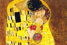Art - Klimt