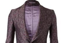 Men's Fashion / Men's designer fashion