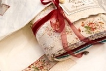 journal wedding  creazione di Marta Anzolla / pagine da riempire per raccontare tutto quello che succede prima del matrimonio