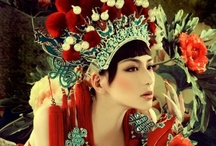 Fashion - Asian