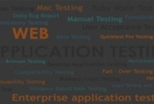 Hire Software Testers India- Outsource Software testing- Offshore manual testing / Summation IT provides #offshore QA #Testing like #ManualTesting, #Regressiontesting, Automation Testing, Performance testing, Unit Testing, Enterprise app testing, Web app testing, Dektop app testing.