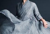 Khadi / Freedom Fabric