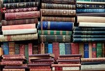 Beautiful librairies