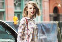 Beautiful Taylor Swift / Taylor Swift