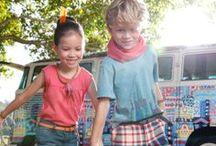 Catherine Ferraz_KIDS / Para mais informações contato@fernandagallardo.com.br