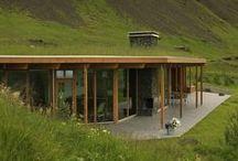 Home :: Architecture