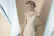 Alfred Angelo Bridal 2014 Bridal Gowns
