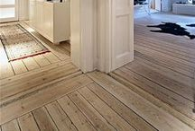Home :: Flooring