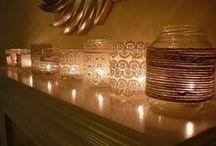 Leuchten und Lampen