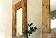 Home :: Mirror