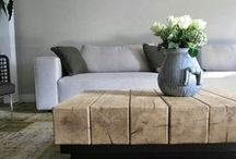Home :: Table :: Coffee Table