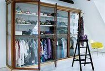 Home :: Closets