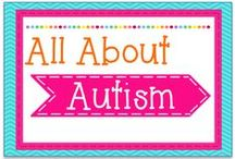 Autism / All About Autism