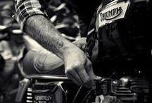 -motoart-