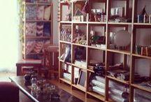 MOBLE / Diseño y construcción de muebles a medida. Cocinas, Placares, Vestidores, Escritorios, Bibliotecas, Dormitorio...
