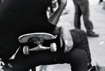 Movement / Movement, fitness, sport.