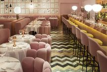 Hotels | Restaurants | Bars