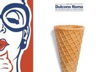 Dulcono Roma / Catalogo Dulcono roma