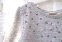 Beautiful ideas / Clothes