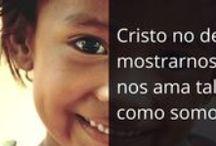 Reto del amor / Reto diario propuesto por las dominicas de Lerma