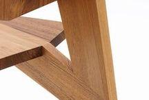 Furniture/Interior accessories