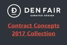 DEN FAIR - Trade Show Images / Curated Design