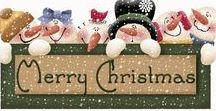 24-26/12 Χριστούγεννα στον Όλυμπο / 3 ήμερη Χριστουγεννιάτικη εκδρομή από Καλαμάτα Παλιός Παντελεήμονας- Λεπτοκαρυά- Έδεσσα- Λουτρά Πόζαρ- Βόλος