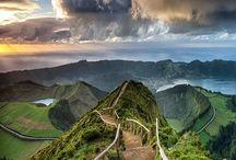 Madeira vaycay