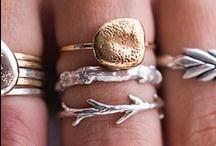 Jewels / by Afton Bondarenko