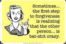 So True! / by Raquel Chenausky