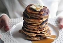 KK's Intnat'l House of Pancakes