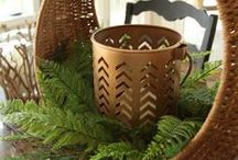 Evergreen at the Lake (of the Ozarks) / The latest items you'll find when perusing Evergreen home decor store in Osage Beach, Missouri.  Come to your happy place!  Like us on Facebook to participate in contests and see even more new items!  https://www.facebook.com/EvergreenAtTheLake/app_161683100556760  www.EvergreenMfg.net