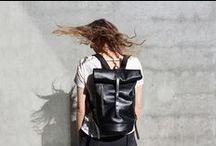 Young Designers / La moda nos inspira, el talento y la creatividad de los nuevos diseñadores nos hace soñar.