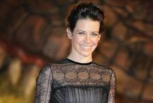 Evangeline Lilly /  Evangeline Lilly / by Tina