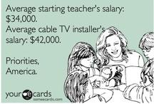 Hey, Teach!