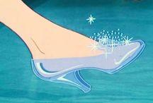 Disney At Heart