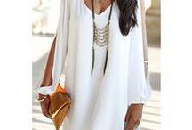 Lovely style