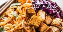 Gluten Free Recipes / Visit Change In Seconds For Additional Gluten Free Recipes http://www.changeinseconds.com/ (no longer accepting contributors)