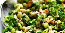 Vegan Healthy Meals / Visit Change In Seconds For Additional Vegan Recipes http://www.changeinseconds.com/