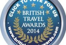 Great British Travel / As nominees in this years British Travel Awards, Coast and Country Cottages has been inspired to share the opportunities for travel in Britain in picture form.  This is a public board to celebrate the great tourist activities and locations available to visitors.  We welcome you to contribute and share!
