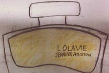 Jennifer Aniston Perfumes / Jennifer Aniston Perfumes for Women