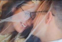 Wedding Photography Inspiration / by Christina Graham