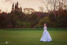 Fine Art Photography Inspiration / by Christina Graham