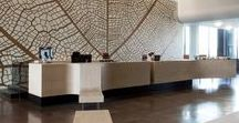 Architecture - Hotel