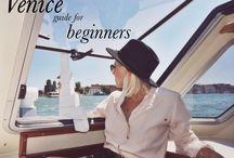 Travel Blog / www.2girls1backpack.com