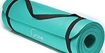 Fitness Accessories / Fitness Accessories SHOP NOW http://www.changeinseconds.com/shop/fitness/