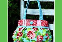Beloved Bags / by Fairytale Frocks & Lollipops