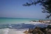 """Anna Maria Island Florida / Anna Maria Island has recently been named by Tripadvisor as the 4th best island in the United States.  Come visit """"Paradise without an Attitude"""""""