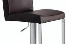 KBC's Cool Stools & Kitchen Furniture