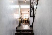 ⋆ Home | Interior Design ⋆ / All interior spaces like  Kitchen, Bathroom, Mainroom, Living Room...